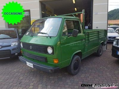 brugt VW Transporter trasporter t3 rif. 10041374