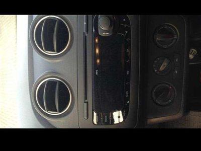 usata Seat Ibiza ST 1.2 TDI CR DPF Style