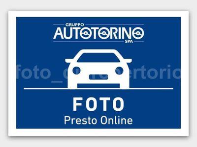 usata Alfa Romeo Giulia GIULIA2.0 Turbo AT8 AWD Q4 280CV Bnz-Veloce MY19