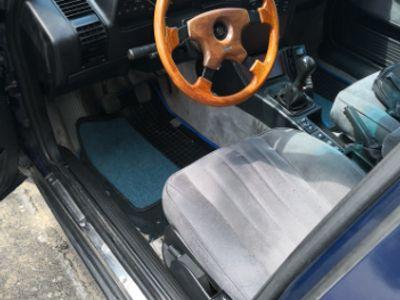 usado Lancia Thema 2.0 ie 16v