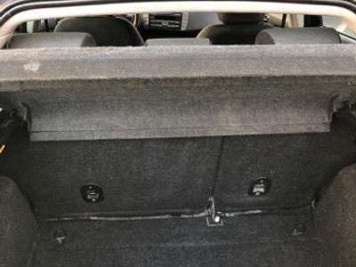 usata Fiat Bravo 1.9 MJT 150 CV Dynamic