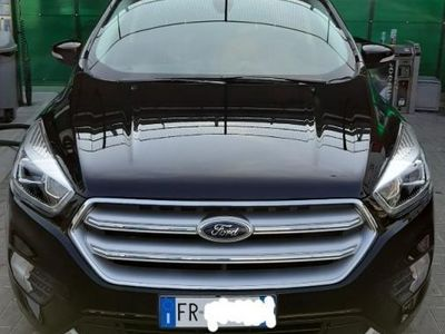 used Ford Kuga 1.5 EcoBoost 120 CV S