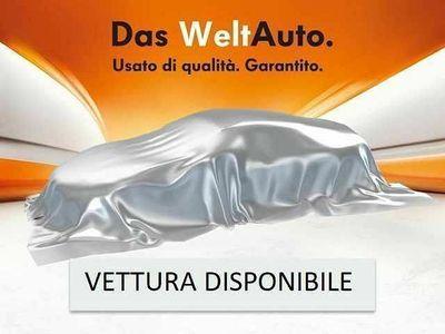 usata Mercedes GLA220 CDI 220 d Automatic Sport