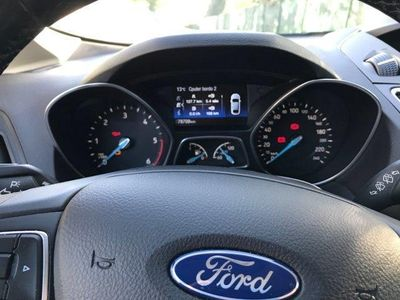 usata Ford C-MAX 1.5 TDCi 105CV Start
