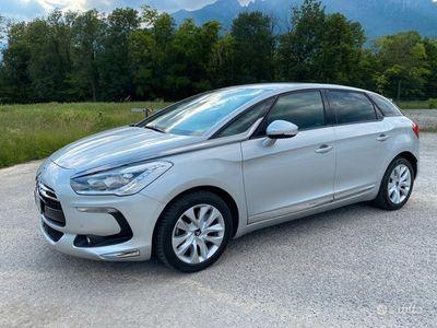 usata Citroën DS5