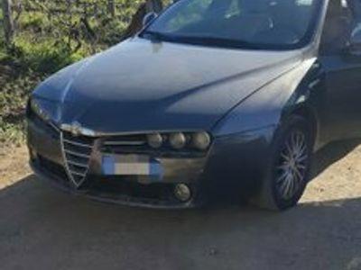 usata Alfa Romeo 159 600EURO