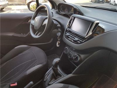 gebraucht Peugeot 208 1.0 VTi 68 CV 5 porte Active