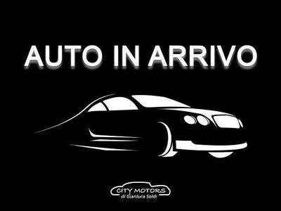 usata Alfa Romeo MiTo 1.4 105 Cv M.air Distinctive Premiu