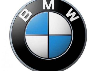 usado BMW X2 S-Drive 18 D
