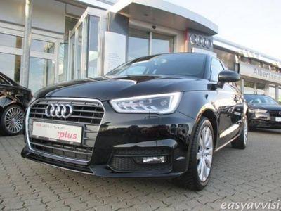 usata Audi A1 A1 /S1SPB 1.4 TDI