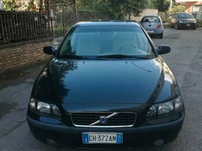 usata Volvo S60 (2000-2009) - 2003