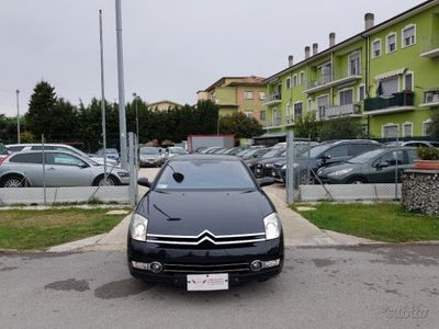usado Citroën C6 - 2007