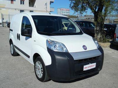 usata Fiat Qubo 1.3 MJT 75 CV Dynamic