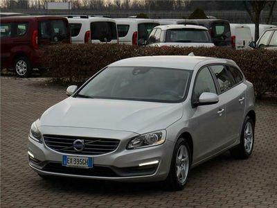 usata Volvo V60 2000 D4 181CV Business