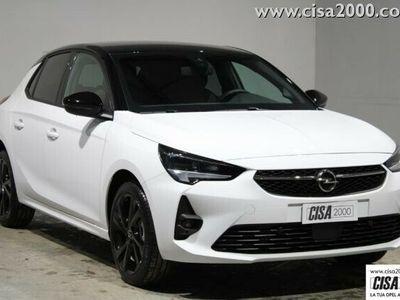 usata Opel Corsa 1.2 100 CV GS Line