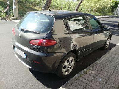 gebraucht Alfa Romeo 147 1.9mjt 120Cv - 2006