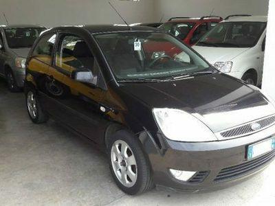 usata Ford Fiesta 1.2 16V LEGGERE TUTTO rif. 9487844