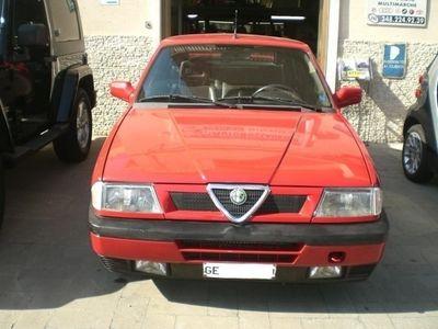 usata Alfa Romeo 33 1.3 Ie Cat Imola Usato