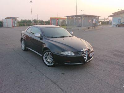 usata Alfa Romeo GT 1.9 Anno 2010
