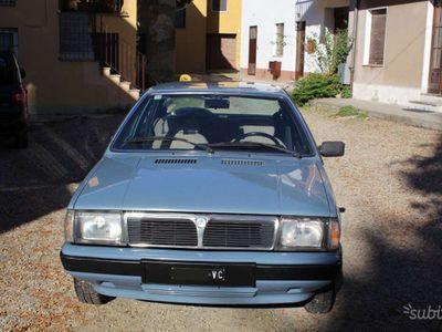 usata Lancia Prisma - 1984