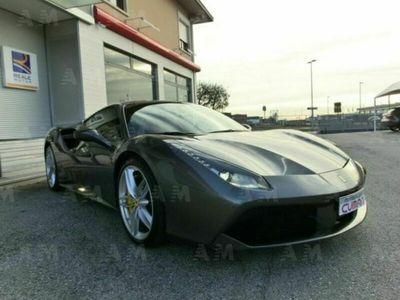 usata Ferrari 488 488 GTBGTB-IVA ESPOSTA-