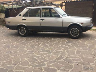 usado Fiat 131 1367 4 porte Super