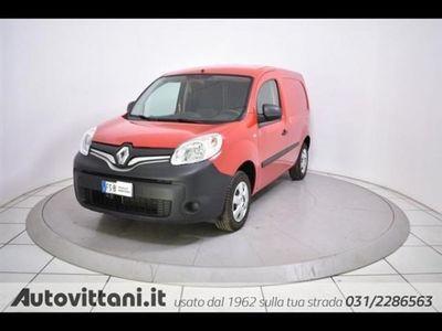 usado Renault Express express 1.5 dci 75cv energy S S E61.5 dci 75cv energy S S E6