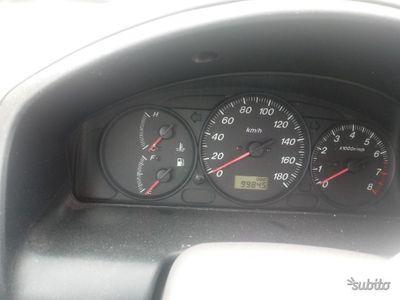 gebraucht Mazda Demio - 2003