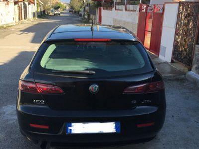 used Alfa Romeo 159 1.9 150cv allestimento super