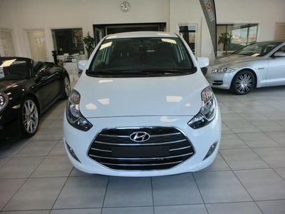 usata Hyundai ix20 1.4 90 CV Comfort - SOLO CON FINANZIAMENTO!!