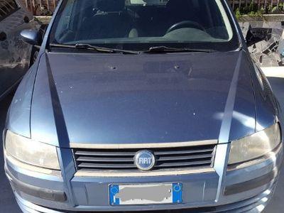 usata Fiat Stilo - 2002