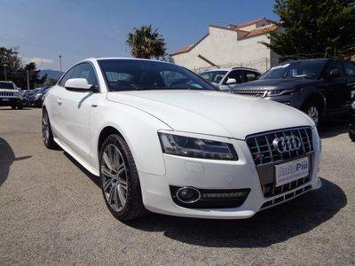 usata Audi A5 3.0 V6 TDI F.AP. qu. S tr. Ambition