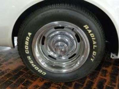 usata Chevrolet Corvette Stingray corvette c 3targa