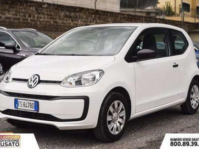usata VW up! up!3p 1.0 take 60cv