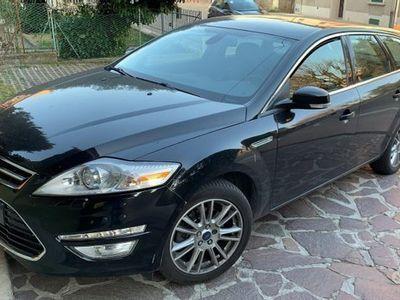 usata Ford Mondeo 3ª serie Bs - 2013