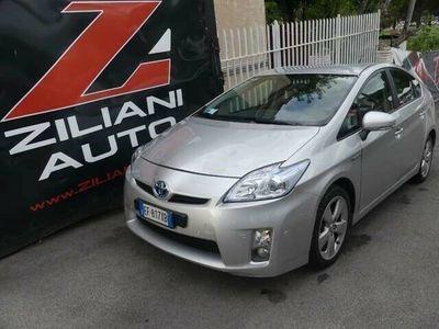 usata Toyota Prius 1.8 AUTOM..