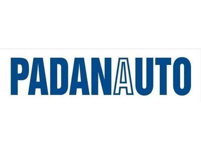 used Hyundai i40 Wagon 1.6 CRDi DCT Business