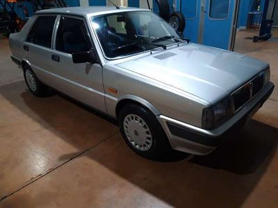 usata Lancia Prisma Turbo diesel