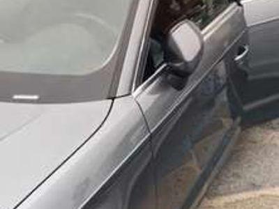 usata Audi A3 SPB 2.0 TDI 150 CV clean diesel S Line tronic