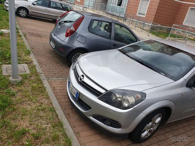 usado Opel Astra 2005