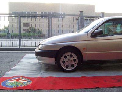 usata Alfa Romeo 145 1.9 turbodiesel L