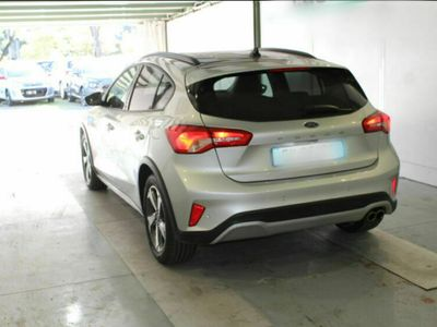 usata Ford Focus Active 1.0 ecoboost s&s 125cv