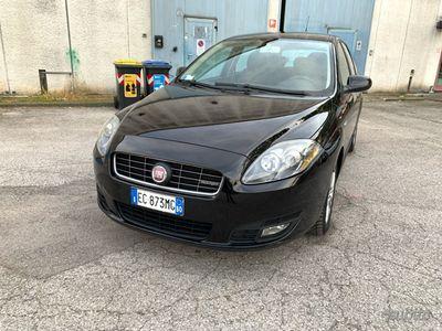 brugt Fiat Croma 1.9 Multijet 120cv 2010
