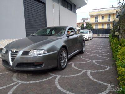 brugt Alfa Romeo GTA gt3.2v6 24v