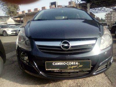 usata Opel Corsa Corsa1.3 CDTI 75 CV ecoF. F.AP 5p.Cosmo