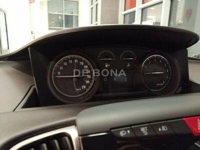 usata Lancia Ypsilon 0.9 t.air Platinum ecochic metano 70cv my19