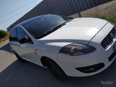 gebraucht Fiat Croma - 2008