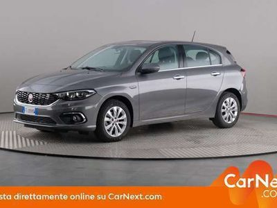 usata Fiat Tipo 1.6 Mjt 120cv Dct S&S Business