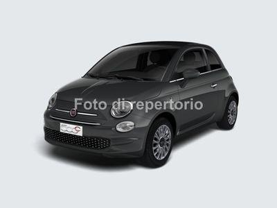 begagnad Fiat 500C 1.3 95 mjt CV POP