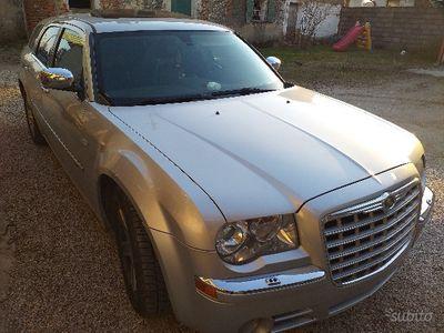usado Chrysler 300C - 2007